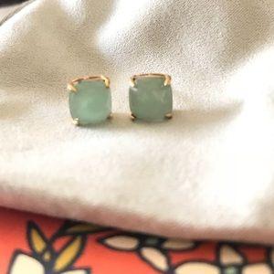 🎉Kate Spade Gumdrop Stud Earrings!🎉